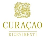 CURACAO RICEVIMENTI - LOGO