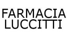 omeopatia, cosmesi, prodotti vetereniari