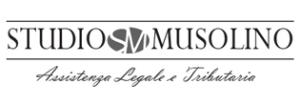 Avvocato Musolino Studio Legale Tributario