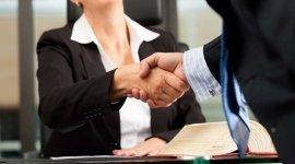 cessione e recupero crediti, tutela, liquidità
