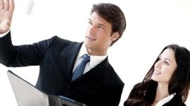 assistenza legale per attività economiche, aziende, tutela legale