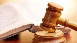 professionisti del civile e penale, studio legale, servizi sicuri