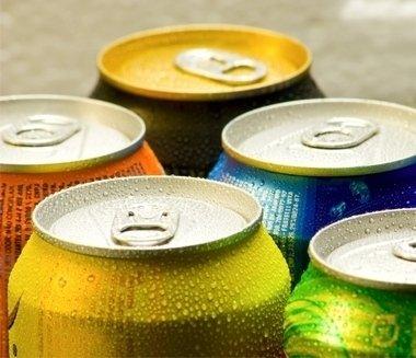 bevande analcoliche