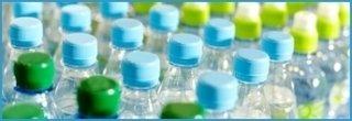 acque oligominerali