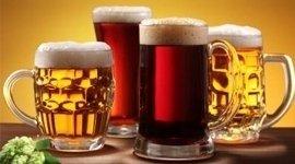 birre nazionali