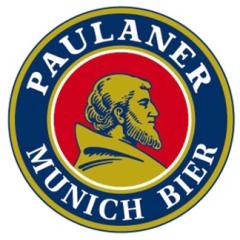 birra marca tedesca