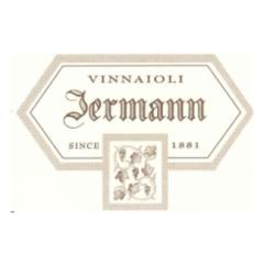 vini jermann