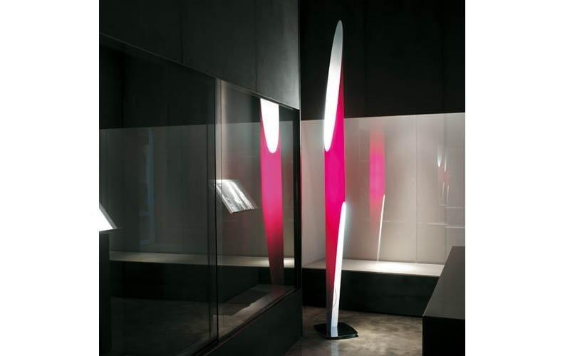 Lampade di design Kundalini melpignano