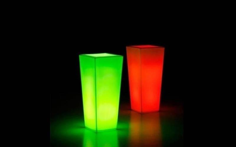 vendita vasi luminosi melpignano