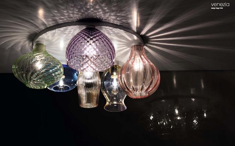 vendita lampadari melpignano