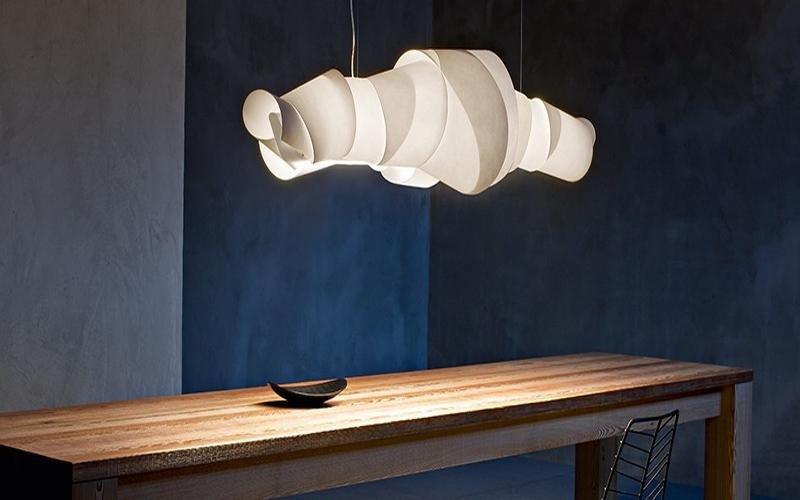 lampadari di design melpignano