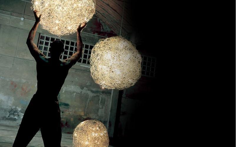 illuminotecnica melpignano