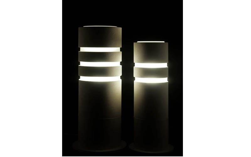illuminazione prodotti melpignano