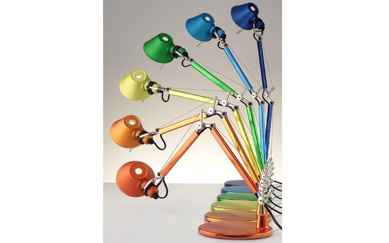 lampade da scrivania melpignano
