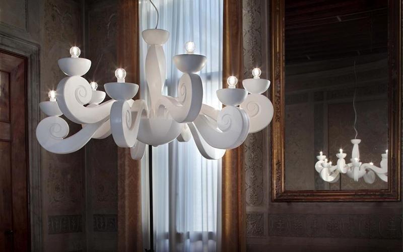 vendita lampadari classici melpignano