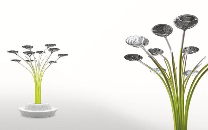 lampade di design melpignano