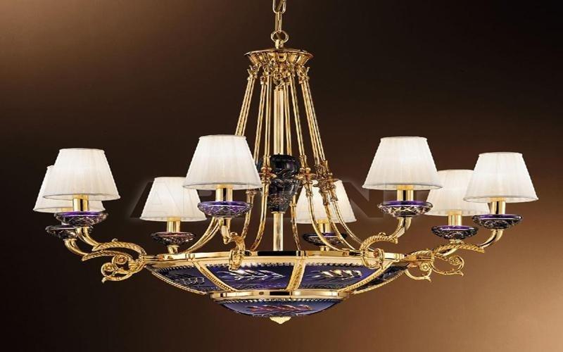 lampadari su misura melpignano