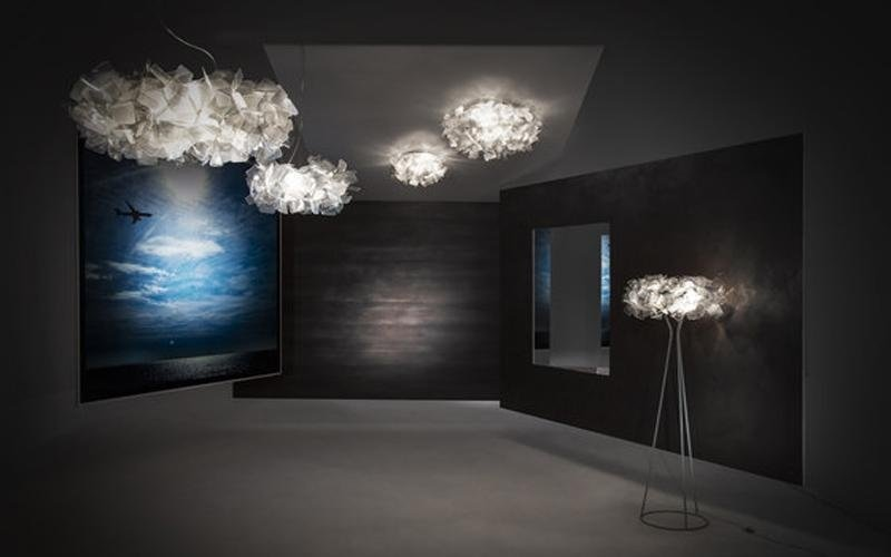 showroom lampade melpignano