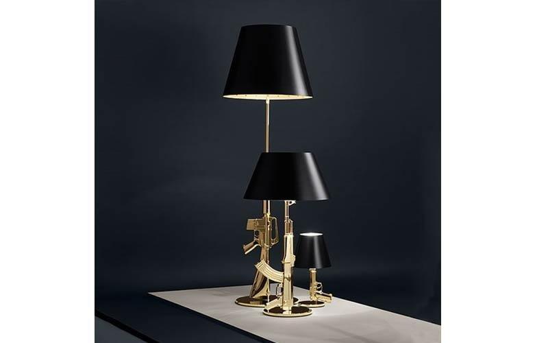 lampade da tavolo melpignano