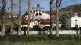Residenza per anziani a Castelpetroso