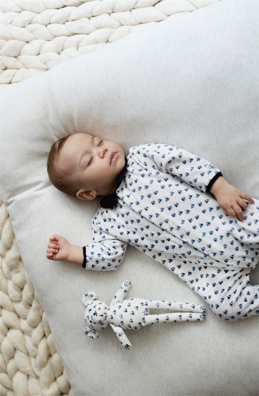 coordinati bebè neonata
