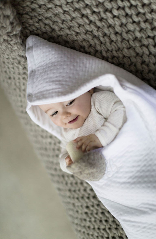 nascita-e-bebe