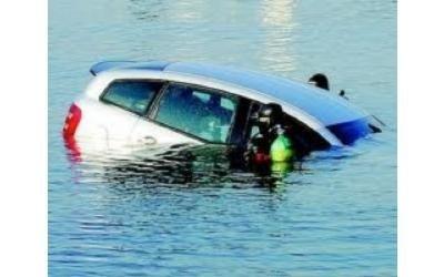 recupero veicoli fiumi firenze