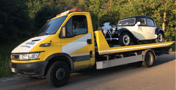 soccorso stradale toscana auto