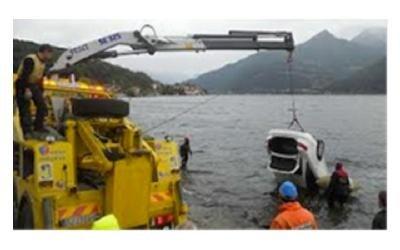 soccorso veicoli fiume firenze