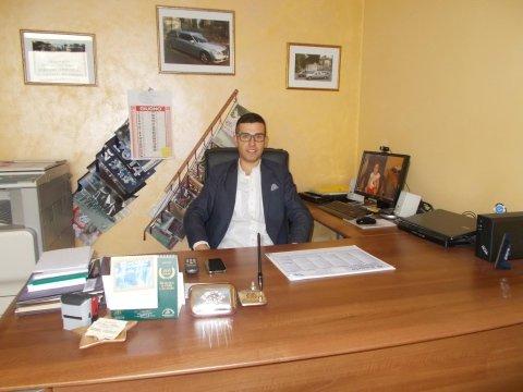 agenzia funebre a Pratola Peligna