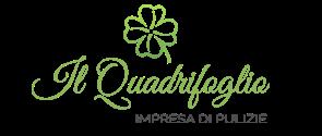 A.L. Il Quadrifoglio - Logo
