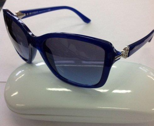 occhiale sole VO2832-S-B 2130 8F 57 18 100,00 Euro.JPG