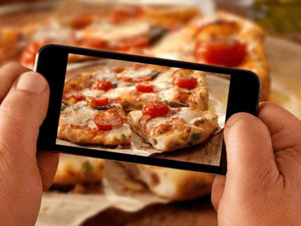 cellulari tablet smartphone