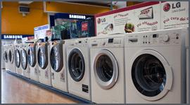 vendita lavastoviglie