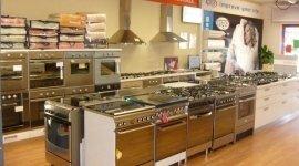 cucine a gas