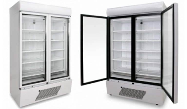 commercial refrigeration Gold Coast / commercial refrigeration repairs Gold Coast