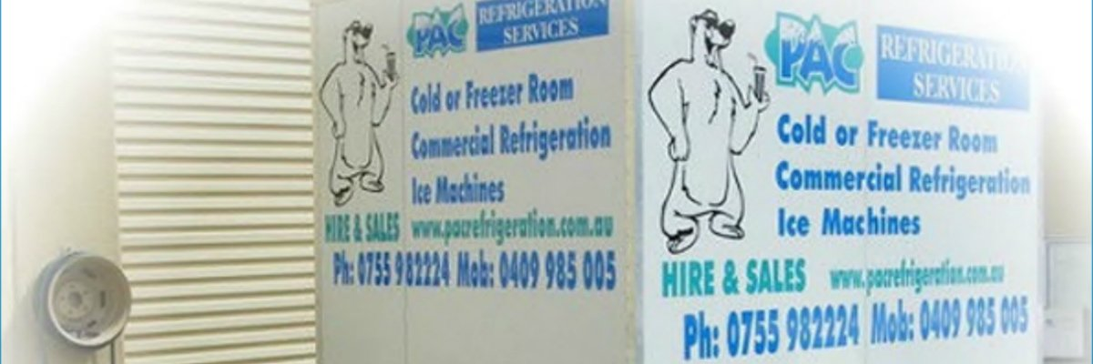 mobile-cool-room-hire-pac-refrigeration-hero
