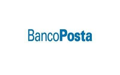 Bancoposta convenzione
