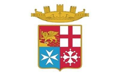 Marina Militare convenzione