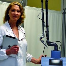 Dr.ssa Teresa Sichetti