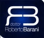 Logo Dr. Roberto Barani
