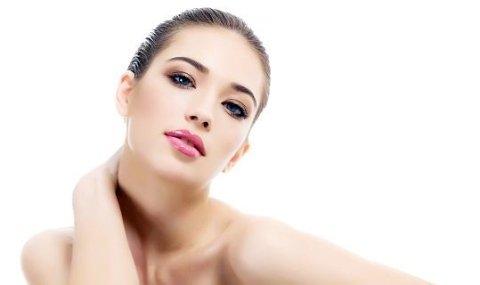 Biorevitalizzazione viso corpo