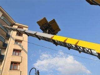 trasloco appartamenti a Roma