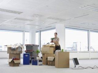 trasloco archivi e documenti