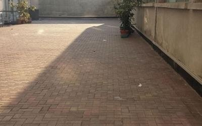 rifacimento pavimentazione esterna.jpg