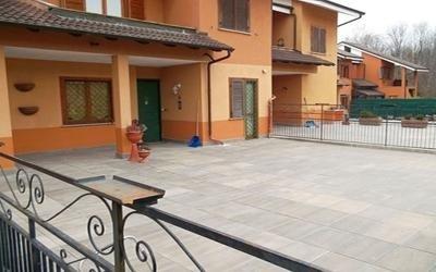 rifacimento pavimentazione terrazzo