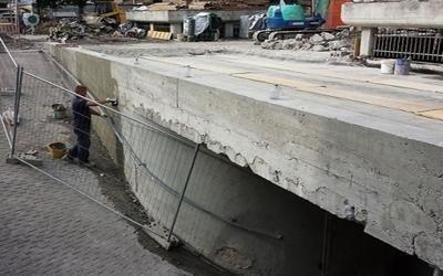 ristrutturazione edilizia industriale