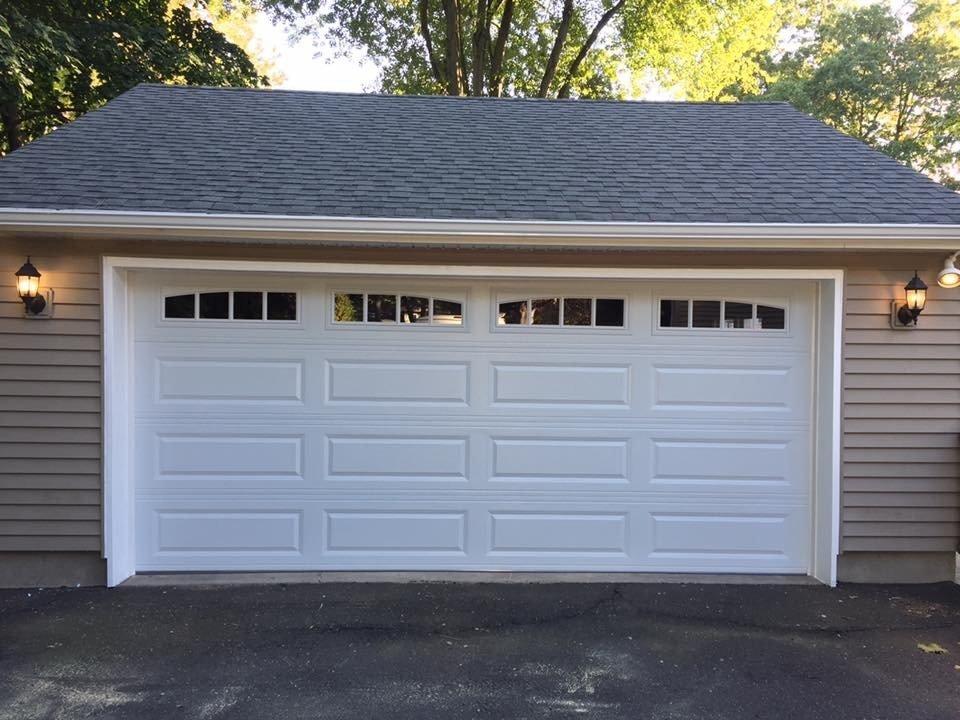 Garage Door Repair Westchester Amp Mahopac Ny