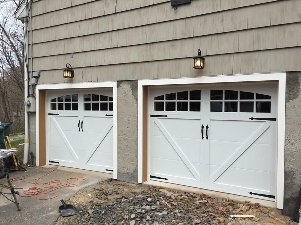 Garage Door Repair Westchester Croton On Hudson