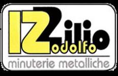 MINUTERIE METALLICHE ZILIO RODOLFO
